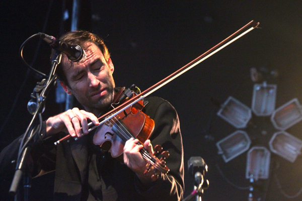 52_Andrew Bird_Central Park