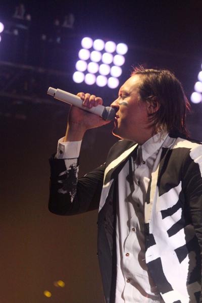 63_Arcade Fire_Barclays