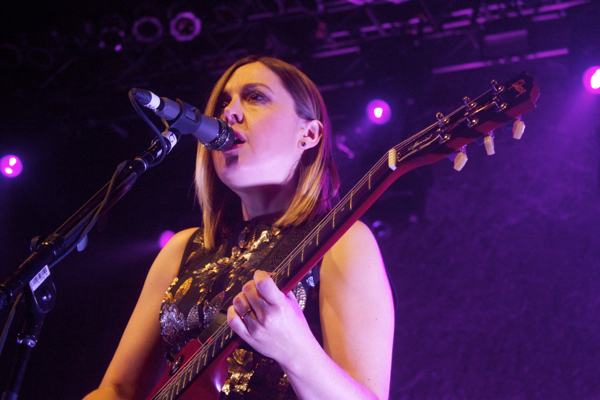 6_Sleater-Kinney_Terminal 5