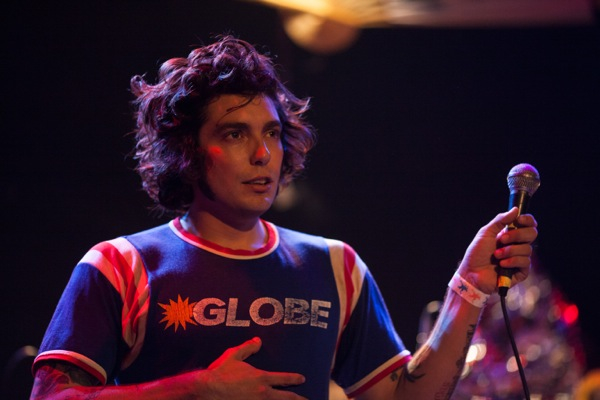 76_The Growlers_Bowery