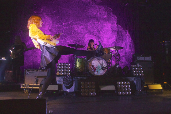 7_Sleater-Kinney_Terminal 5