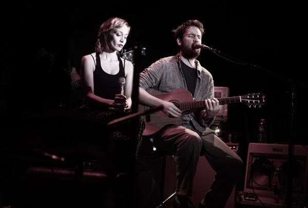 83_Blake Mills + Fiona Apple_LPR