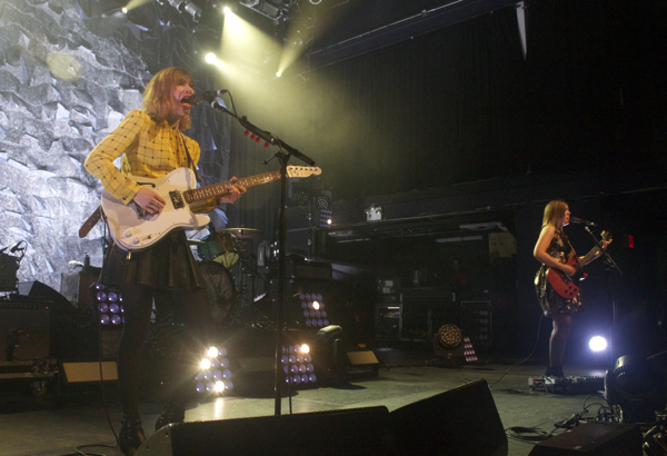 8_Sleater-Kinney_Terminal 5