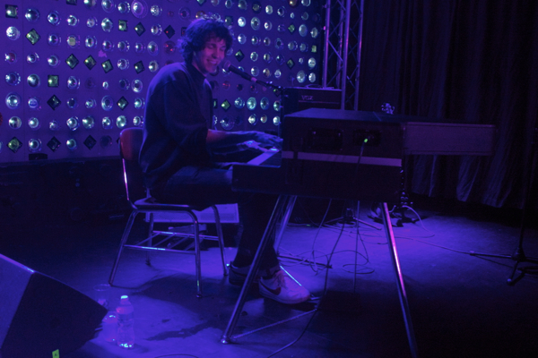 10_Tobias Jesso Jr_Baby's All Right