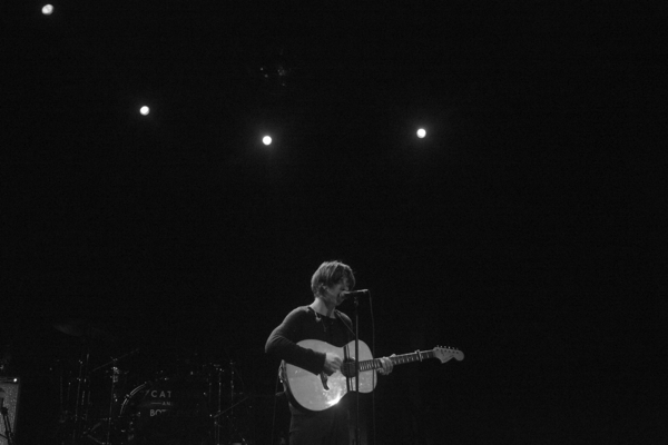 19_Catfish and the Bottlemen_Bowery Ballroom
