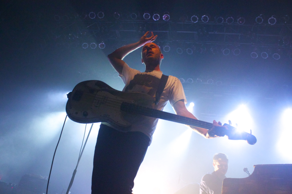 2_Cold War Kids_Terminal 5