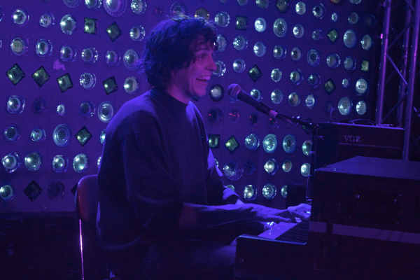 3_Tobias Jesso Jr_Baby's All Right