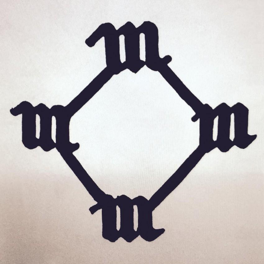 Kanye West - So Help Me Goo