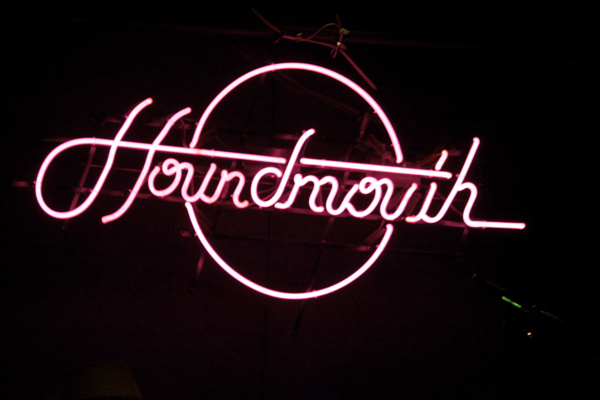 22_Houndmouth_Bowery Ballroom