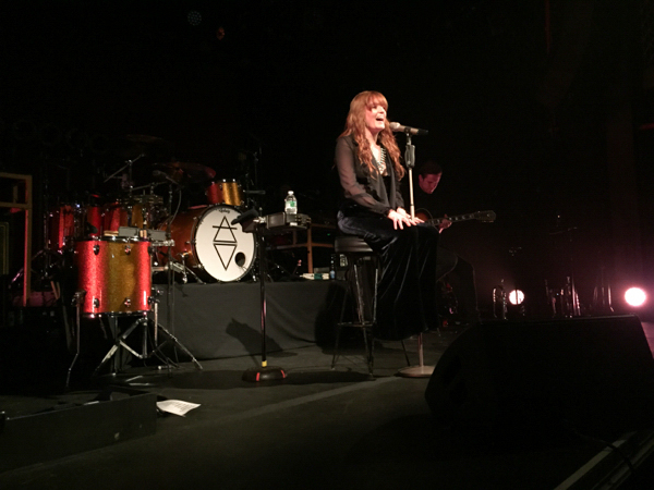 11_Florence and the Machine_MHOW