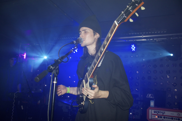 12_DIIV_Baby's All Right