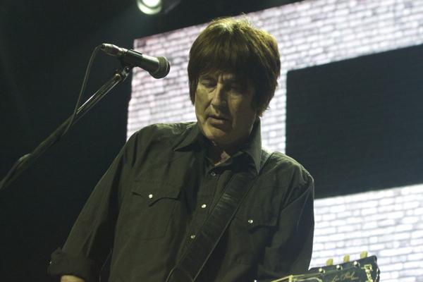 14_Noel Gallagher_Webster Hall