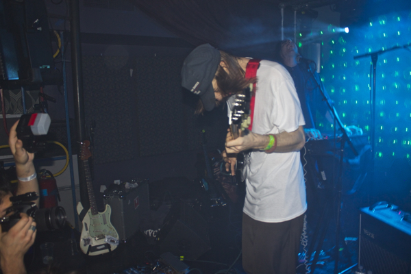 15_DIIV_Baby's All Right