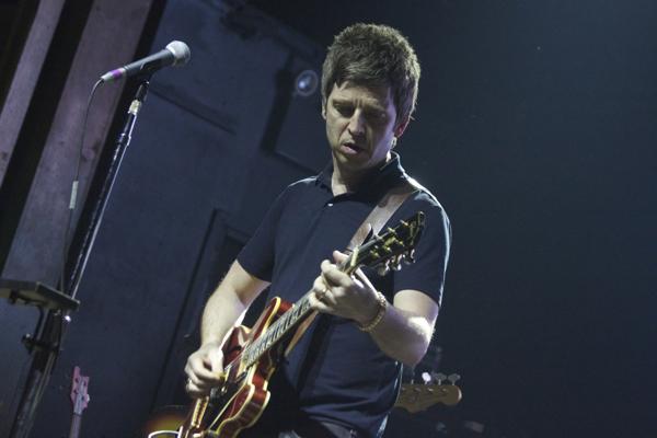 15_Noel Gallagher_Webster Hall