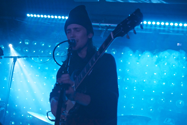16_DIIV_Baby's All Right