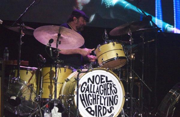 16_Noel Gallagher_Webster Hall
