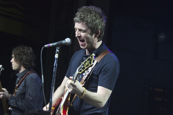 18_Noel Gallagher_Webster Hall