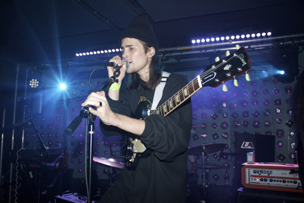 1_DIIV_Baby's All Right