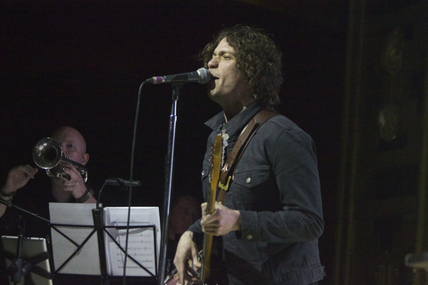 22_Noel Gallagher_Webster Hall