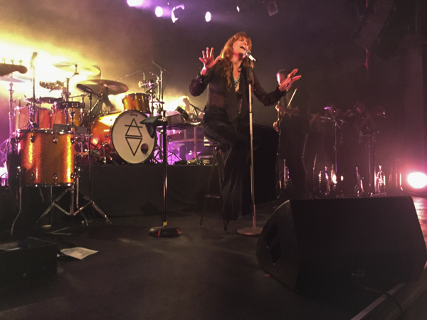 2_Florence and the Machine_MHOW