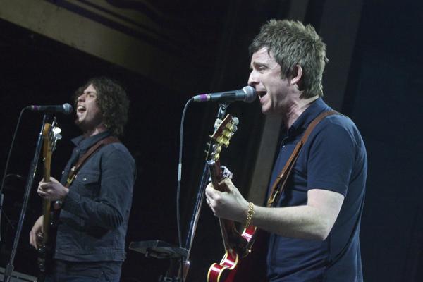 3_Noel Gallagher_Webster Hall