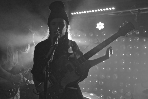 4_DIIV_Baby's All Right