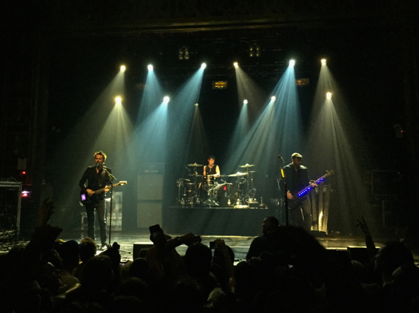 6_Muse_Webster Hall