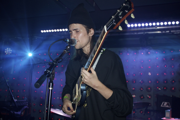 7_DIIV_Baby's All Right