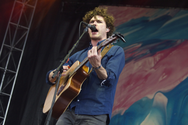 10_Vance Joy_Boston Calling 2015