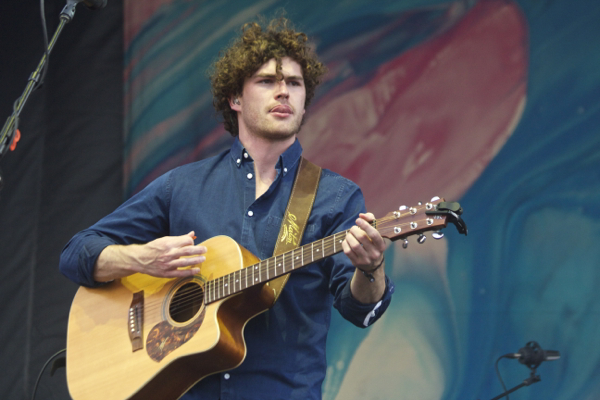 13_Vance Joy_Boston Calling 2015
