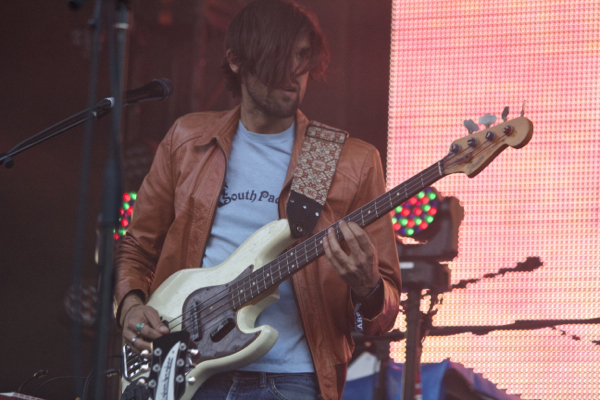 14_Tame Impala_Boston Calling 2015