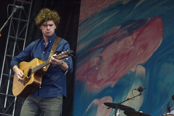 15_Vance Joy_Boston Calling 2015
