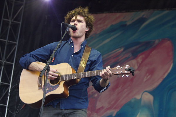 16_Vance Joy_Boston Calling 2015