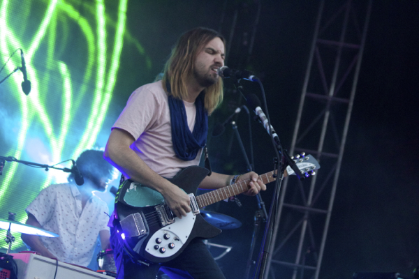 19_Tame Impala_Boston Calling 2015