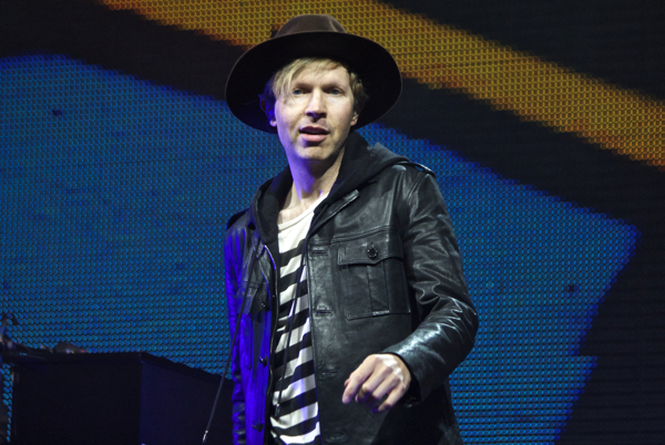 1_Beck_Boston Calling