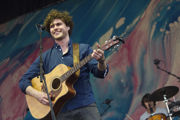 1_Vance Joy_Boston Calling 2015