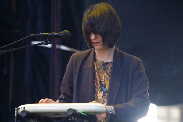 4_Sharon Van Etten_Boston Calling 2015