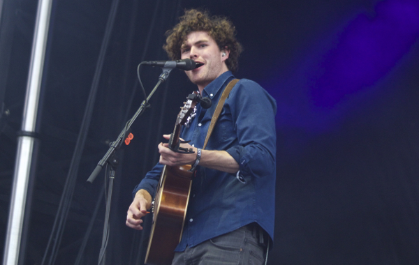 5_Vance Joy_Boston Calling 2015