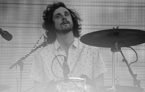 6_Tame Impala_Boston Calling 2015