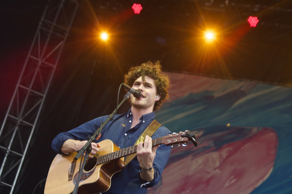 7_Vance Joy_Boston Calling 2015