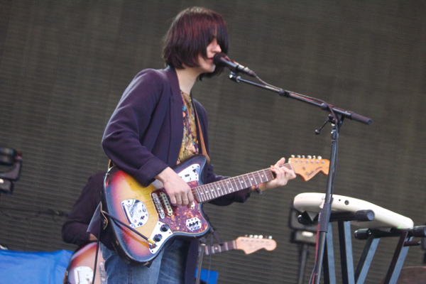 8_Sharon Van Etten_Boston Calling 2015