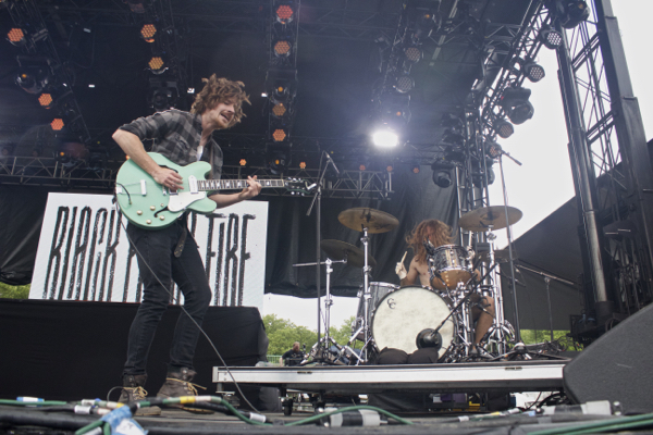 11_Black Pistol Fire_Governors Ball
