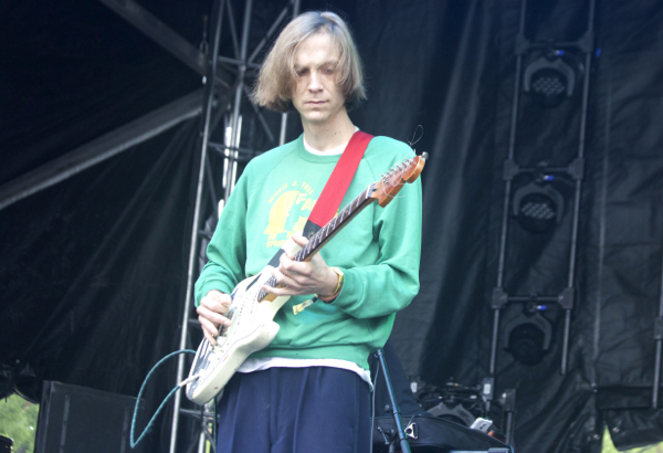 11_DIIV_Governors Ball