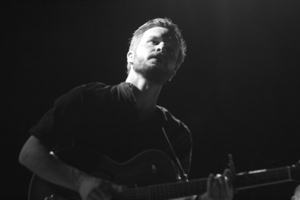 11_The Tallest Man On Earth_MHOW