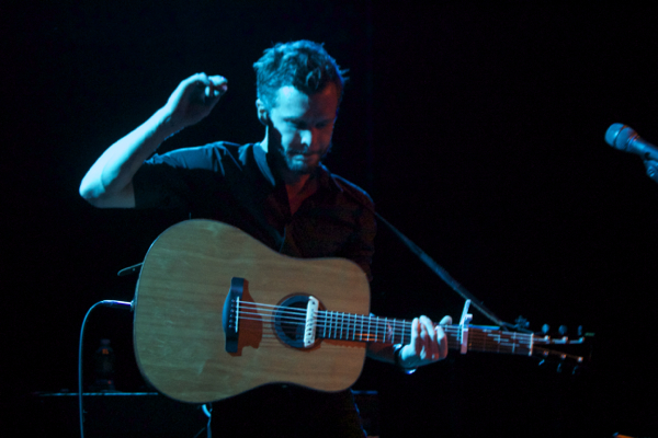 13_The Tallest Man On Earth_MHOW