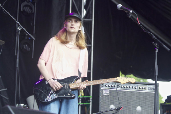 14_DIIV_Governors Ball
