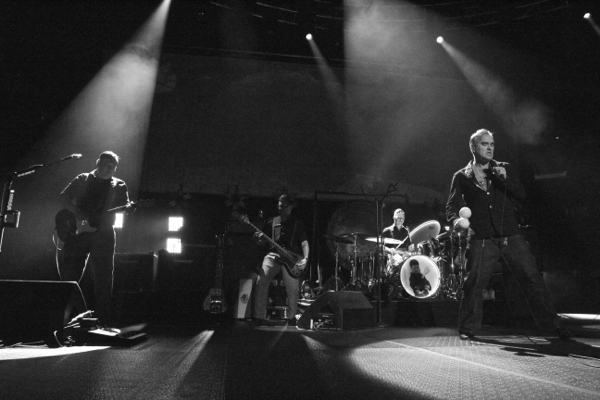 15_Morrissey_Madison Square Garden