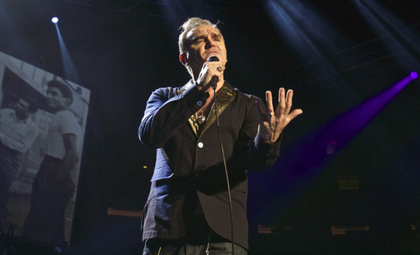 18_Morrissey_Madison Square Garden