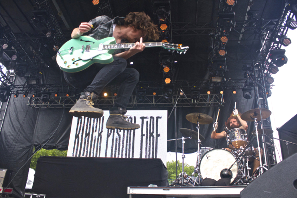 1_Black Pistol Fire_Governors Ball