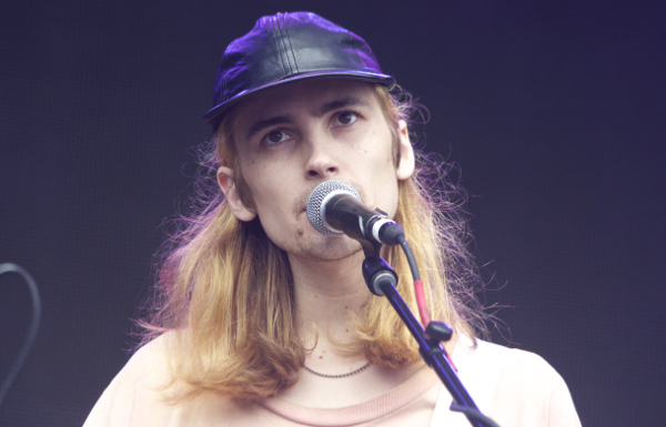 1_DIIV_Governors Ball